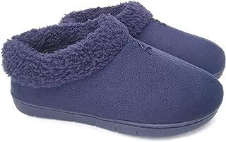 Best womens rubber bottom slippers Reviews
