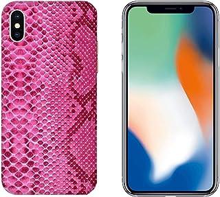 Amazonit Sfondi Iphone Custodie E Cover Accessori Elettronica