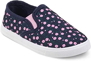 Kittens Shoes: Buy Kittens Shoes online