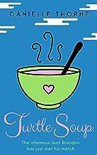 Turtle Soup: (A Sweet Romance) (English Edition)