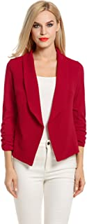 Best peach jacket combinations Reviews