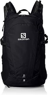 SALOMON Trailblazer30, Zaino da Escursionismo/Corsa Confortevole e Leggero, capacità di 30 l Unisex Adulto