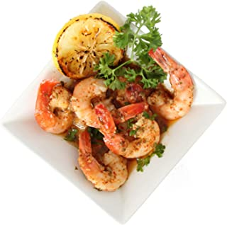 Meals In Minutes Chilli Parsley Prawns - Frozen, 260 g