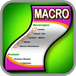 Macrobiotic Diet Shopping List