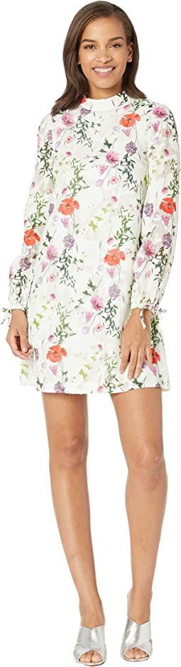 ea58ace17b9 Women's Floral, Long Sleeve Dresses + FREE SHIPPING | Clothing ...