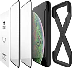 Best iphone x edge protector Reviews