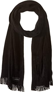 Best grey knit scarf Reviews