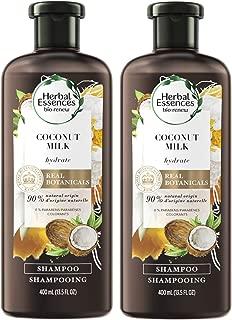 Best herbal essences conditioner honey Reviews