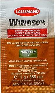 danstar windsor
