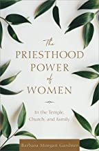 Best the power of the church Reviews