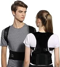 Best back jack back brace Reviews