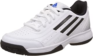 Adidas Unisex Sonic Attack K Sports Shoes