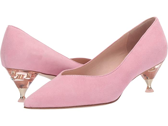 Kate Spade New York Coco | 6pm