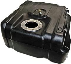 TITAN Fuel Tanks 8020011 Fuel Tank (Ford After-Axle)