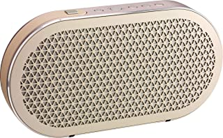 Dali Katch Bluetooth Speaker in Cloud Gray