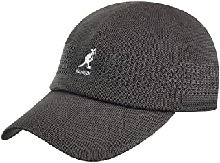 قبعة Kangol للرجال تروبيك Ventair Space