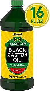 jamaican black rock