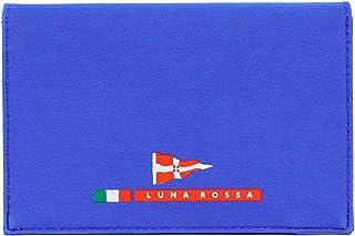 LUNA ROSSA ルナロッサ LRM005 JHM F0016 BLUETTE ブルー [並行輸入品]
