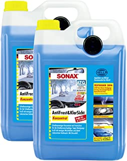 Suchergebnis Auf Für Frostschutz Oil Center Frostschutz Öle Betriebsstoffe Auto Motorrad