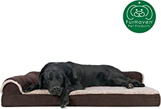 Best large dog beds for 2 dogs Reviews