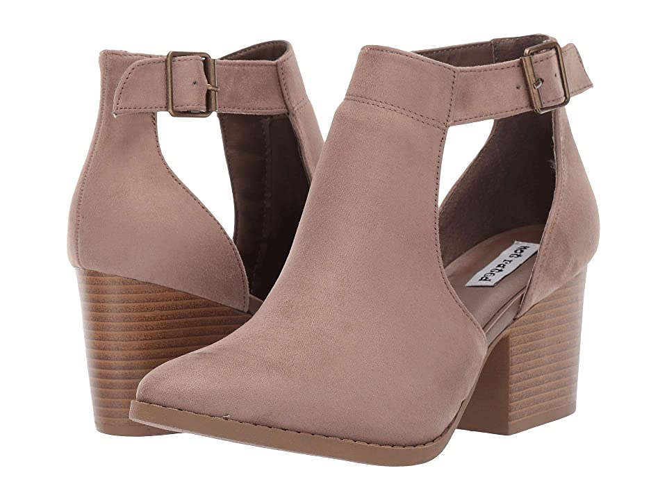 Not Rated Shaila (Taupe) Women