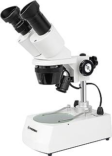Estereomicroscopio Bresser Erudit ICD (30.5)