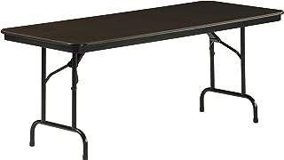 Best duralite folding tables Reviews
