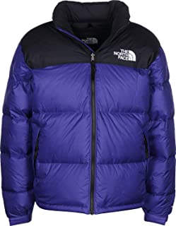 ca62250bf9 Amazon.com  The North Face - Jackets   Coats   Men  Sports   Outdoors