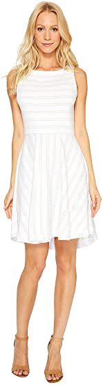 Dresses, Women, High Low Dresses, Casual | Shipped Free at Zappos