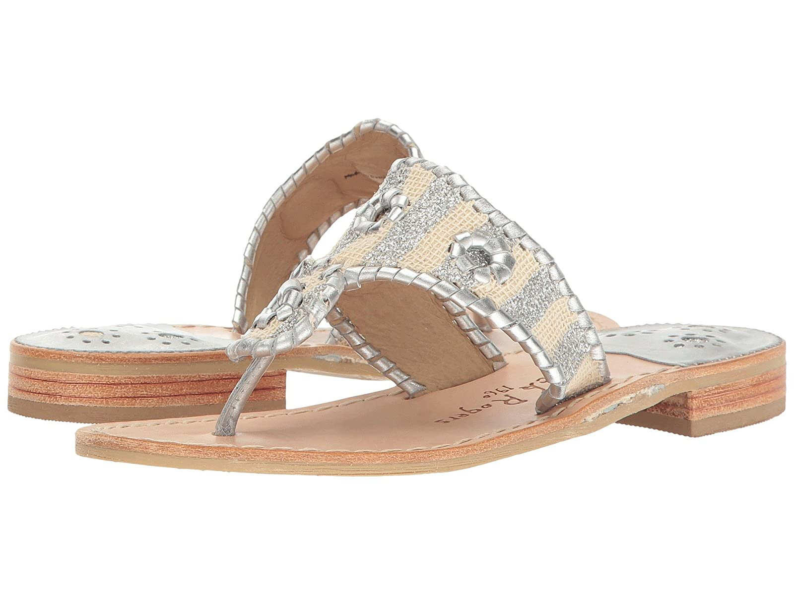 Jack Rogers MarianCheap and distinctive eye-catching shoes