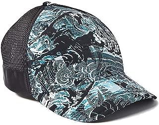 Women's Dash & Splash II Snapback Cap Hat