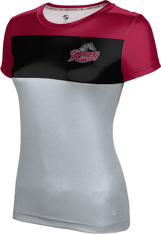 ProSphere Rider University Girls' Performance T-Shirt (Prime)