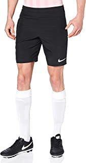 Nike Men Dry Academy 18 WZ Shorts