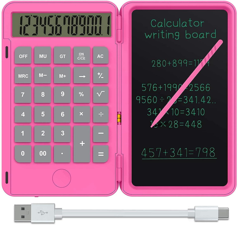Computer Portable Very popular! 5% OFF LCD Handwriting Board Comput Elementary School