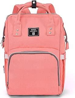 aardman backpack