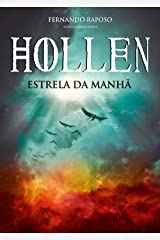 HOLLEN: Estrela da Manhã (RAPOSOVERSO) eBook Kindle