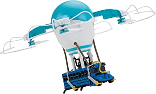 FORTNITE FNT0119 Battle Bus Drone, flera färger