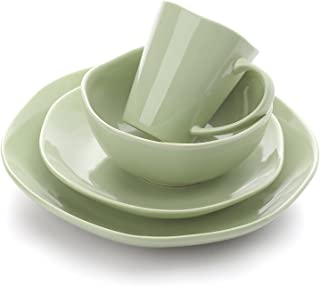 lead free ceramic dinnerware