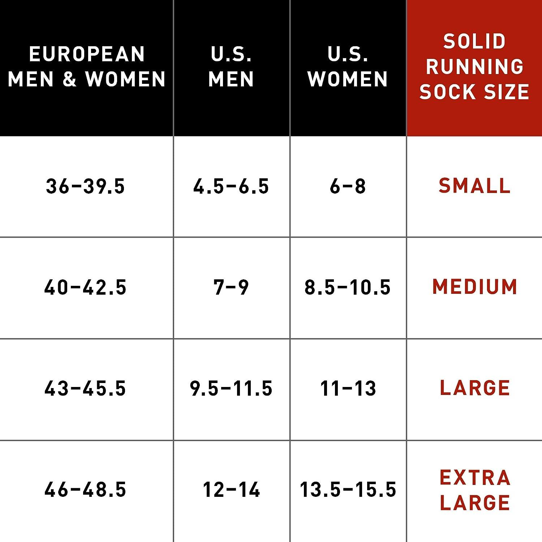 Canterbury E623487-989-6 Advantage Short Womens Fit