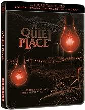 un lugar tranquilo - Emily Blunt