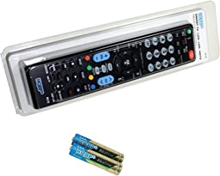 Amazon.es: HQRP - TV, vídeo y home cinema: Electrónica