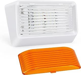 Best rv led porch light Reviews