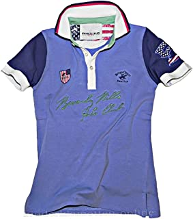 Amazon.es: Beverly Hills Polo Club - Polos / Camisetas, polos y ...