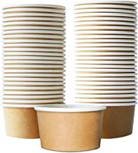 paper food cups