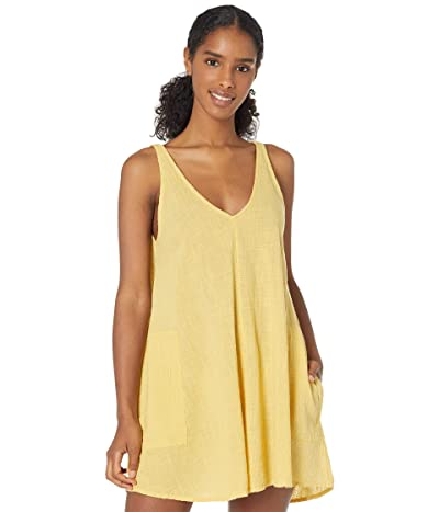 Rip Curl Classic Surf Cover-Up