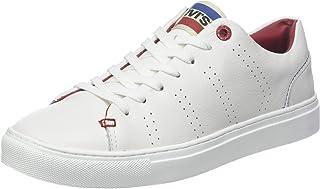 Levi's VERNON PS Erkek Moda Ayakkabılar