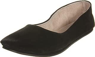 French Sole FS/NY Women's Sloop Ballet Flat