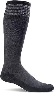 Women's Elevation Firm Graduated Compression Socks