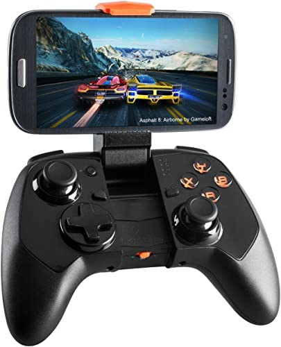 high quality PowerA MOGA Pro Power - wholesale high quality Electronic Games outlet online sale