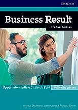 Best business results intermediate Reviews